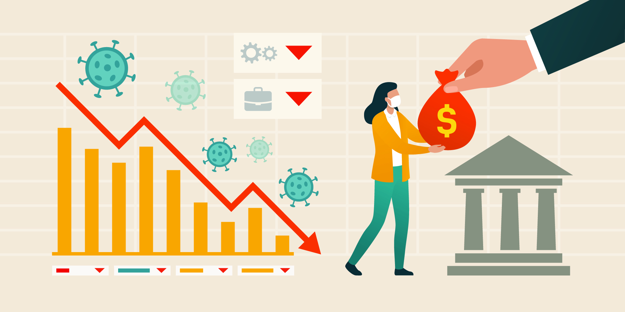 Federal Funding Blog Header 3