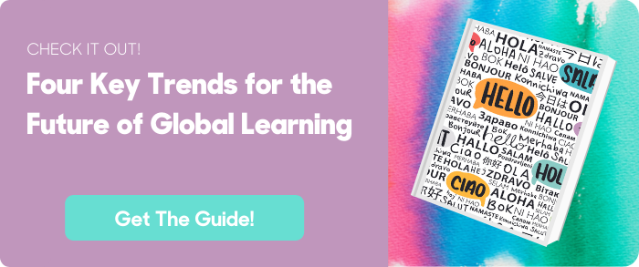 Key Trends in Global Affairs Guide CTA