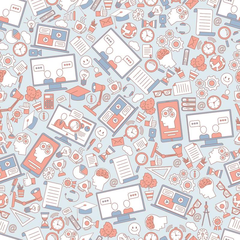 Online Orientations Blog Header