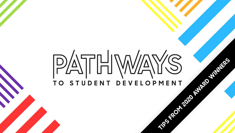 Pathways_Award_Brand_Tips_v3