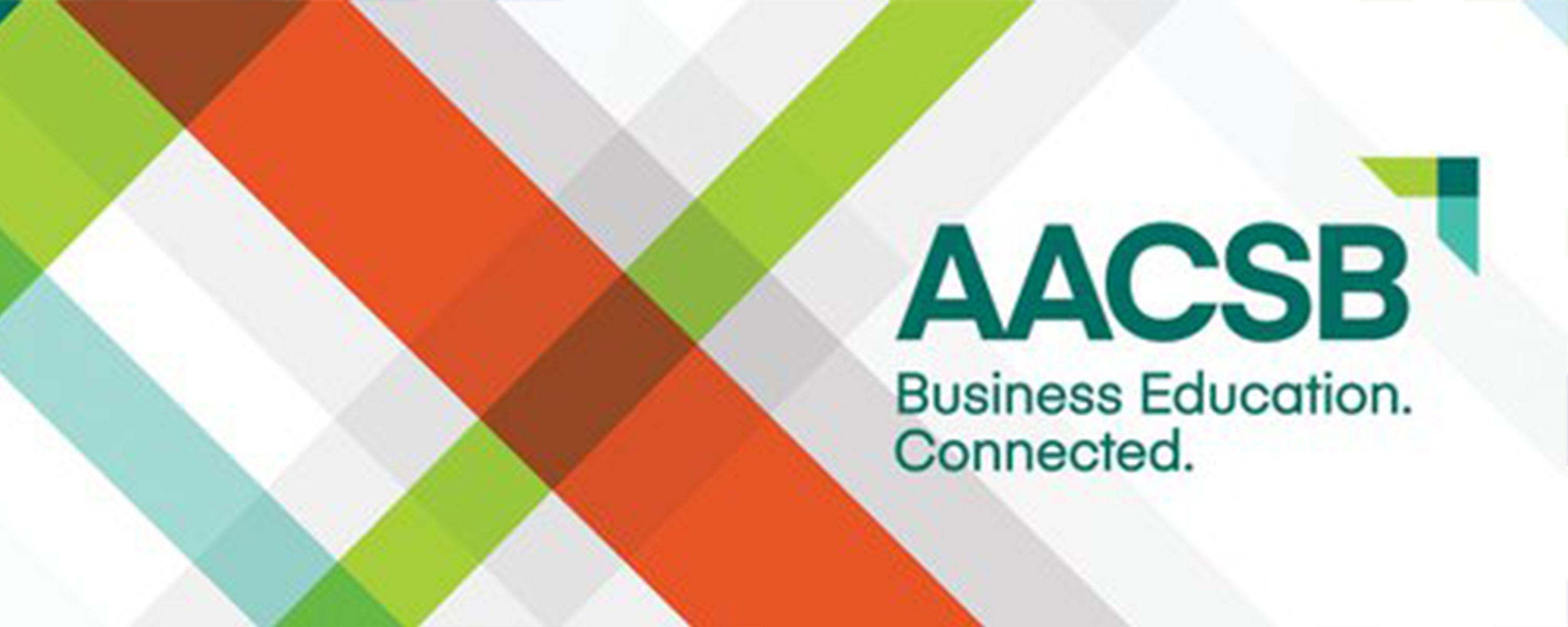 1500x600_AACSB Feb 2021_Event Banner@2x