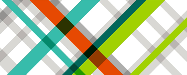 AACSB Assoc Dean 2021 banner
