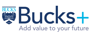 Bucks+ logo-1