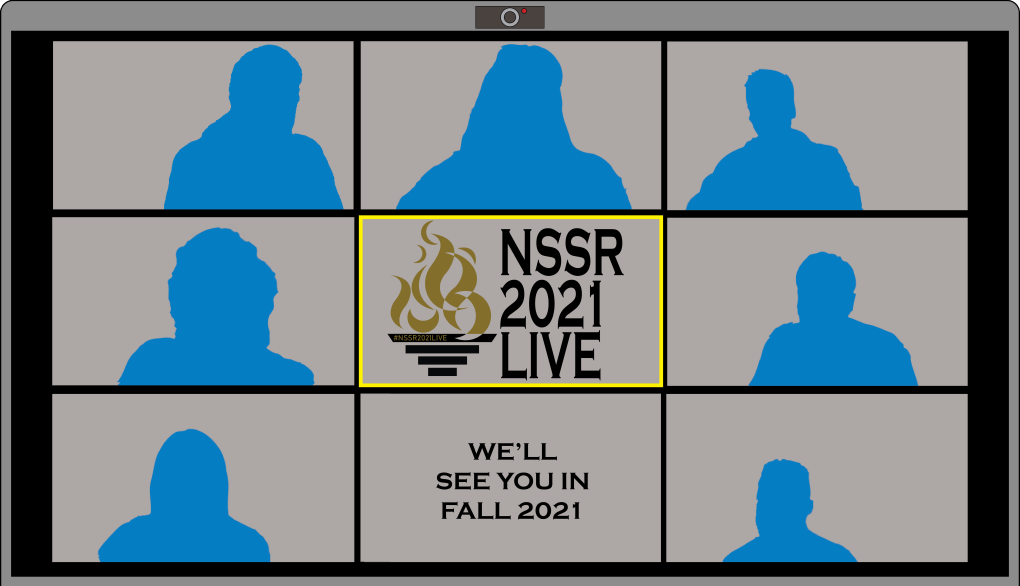NSSR 2021 banner