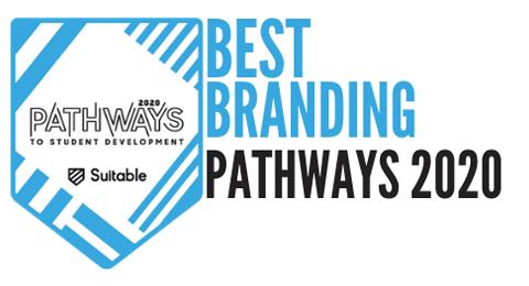 pathways-awards-badge-branding