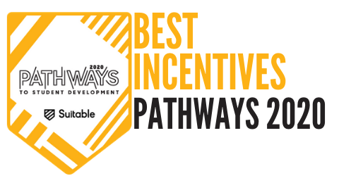 pathways-awards-badge-incentives