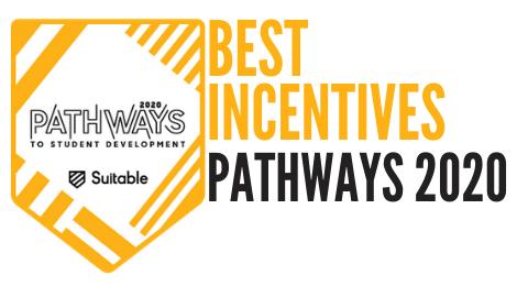 pathways-awards-badge-incentives