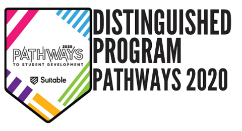 pathways-awards-badge-distinguished-program