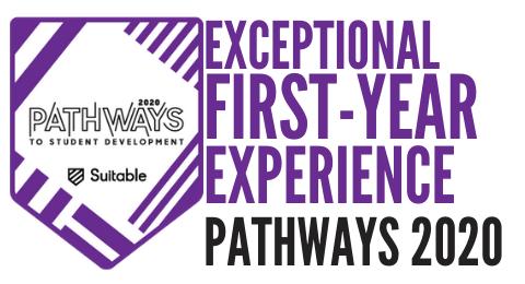 pathways-awards-badge-fye