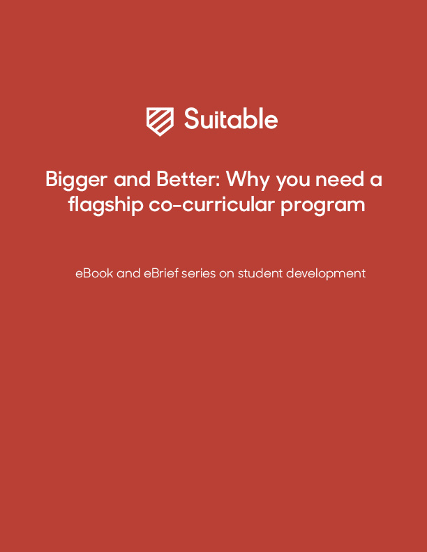 Flagship+co-curricular+title+image