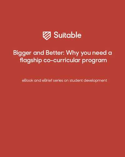 flagship-co-curricular-title-image