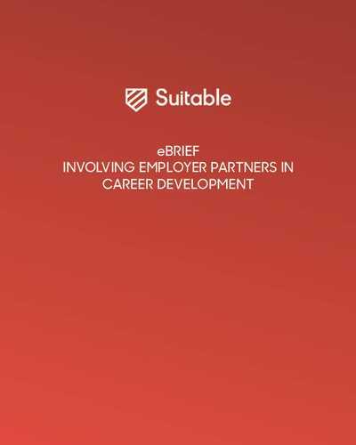 Involving Employer