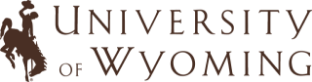 Univerity of Wyoming