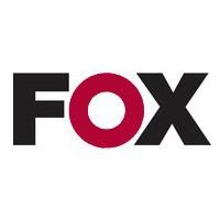 fox mba logo