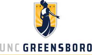 uncgreensboro_v_3-color-300x179